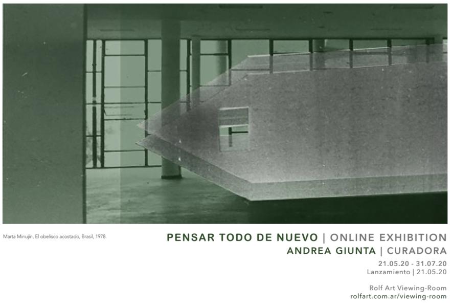 Captura de pantalla 2020-06-02 a la(s) 18.16.40